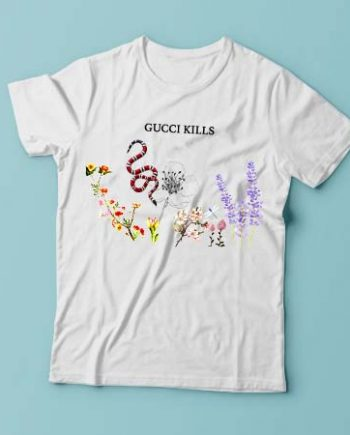 Gucci Kills