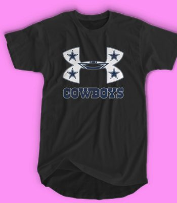 Under Armour Dallas Cowboys