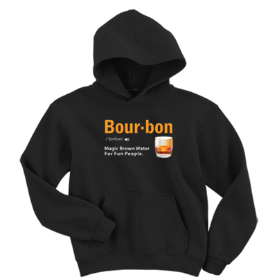 whiskey bourbon definition magic brown water for fun people