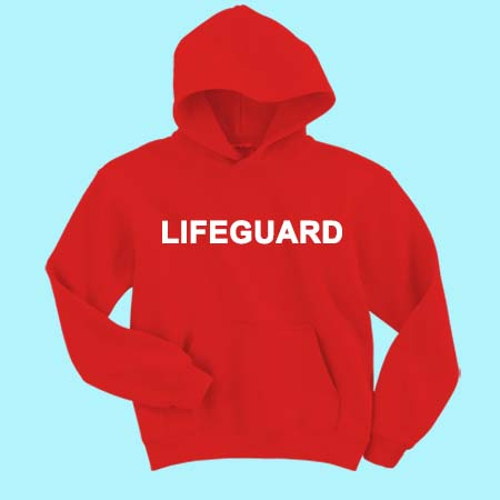 Lifeguard Basic Logo